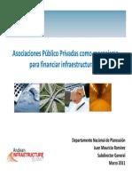 APP DPN Colombia