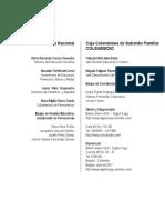 ESPEJOS - C3.pdf