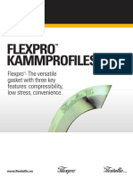KAMMPROFILES