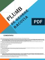 Plumb.pdf