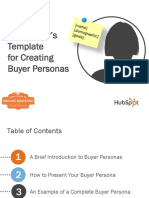 buyer_persona_template-CAMPAIGN-CAMPAIGN.pptx
