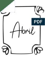 agenda flavia diaria final.pdf