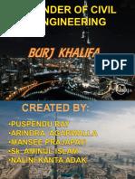 burjkhalifa-140525041630-phpapp01.pdf