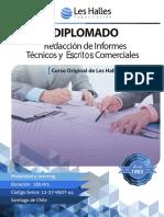 Diplomado Redacción de Inf. Téc. y Escritos Comer_LINK_IMPRIMIBLE.pdf