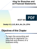 accounting for branches and Combined FS (1).ppt