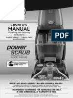 FH50150NC_Hoover_User_Manual.pdf