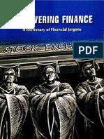 Discovering Finance.pdf