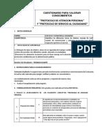 PROTOCOLO FERNANDO DUARTE.docx