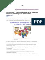 Blog Dina PDF