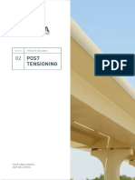 tensa-post-tensioning.pdf
