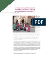 Case-Study_Capacity-Building.pdf