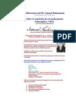 Publicaciones del D4.pdf
