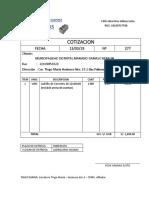VENTA DE AGREGADOS.docx
