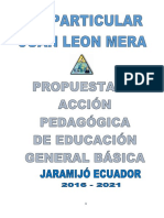 articulo La Educacion siglo 21.docx