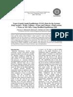 24601.pdf