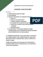 DISERTACION MAQUINAS SIMPLES Y SUS USOS.docx