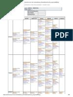 CRONOGRAMA COMPLETO DE MEDICINA.pdf