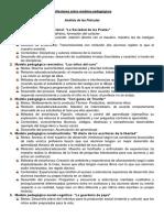 Reflexiones Modelos Pedagogicos.docx