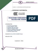 Informe 6 fluidos.docx