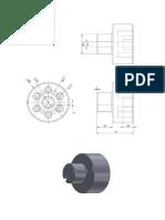 Exercice_3D.pdf