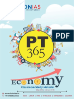 ECONOMY VISION IAS 2019 PT 365.pdf