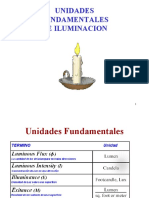 05_UNIDADES