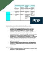 escala de nova5.pdf