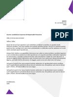 carta-de-presentacion5.docx