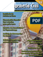 REVISTA-INGENIERIA-CIVIL-N°53.pdf