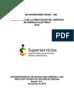 diag_zni_2018_7122018.pdf