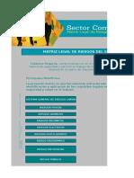 Matriz-legal-sector-Comercio-13-10-2015.xls
