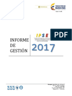 INFORME DE GESTION 2017 VF3 Feb (1).pdf