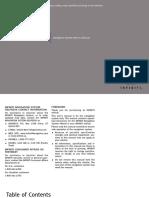 2012-infiniti-navigation-manual.pdf