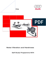 pps_audi_noise_vibration_harshness_eng.pdf