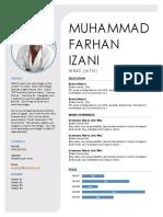 Resume MFI.docx