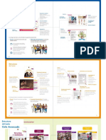 Presentación Materiales EBA_PPT 3