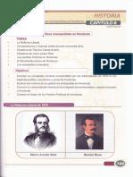 Cap.8-Reforma-Liberal.pdf