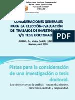 DOC_2_trabajo de grado y tesis doctoral.ppt