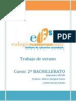 2BAC_Ingles_1.pdf
