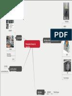 Principales formas de muestreo (1).pdf