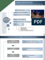 REGULACIONES AÉREAS RECIENTES.pptx