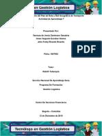 Evidencia 4 Diseño del Plan de Ruta y Red Geografica de Transporte.docx