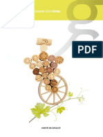 Paseando entre viñedos.pdf