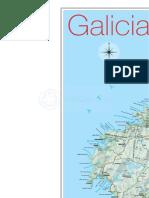 Mapa Turistico.pdf