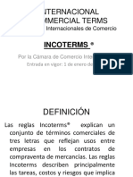 INCOTERMS-2010.pptx