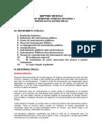 SEPTIMO  MODULO DERECHO NOTARIAL I.docx