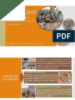 CALZADURAS CONSTRU.pptx