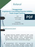 ADHF ec CAD.pptx