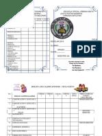 tarjeta de calificaciones 2019.docx