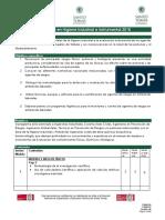 2.-F-SGC-15_Descriptor-Diplomado-en-Higiene-Industrial-e-Instrumental.docx